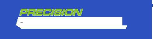 Precision Dent Removal